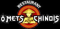 Restaurant Ô Mets Chinois